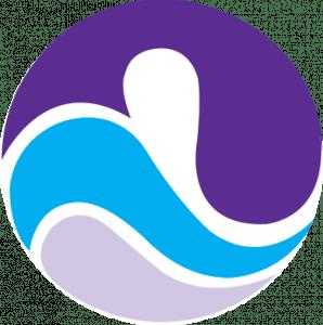 POOL&SPA พูลแอนด์สปาผู้ให้บริการออกแบบและก่อสร้างสระว่ายน้ำครบวงจร