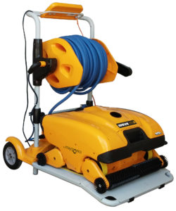 Wave 200XL Robot Pool Cleaners