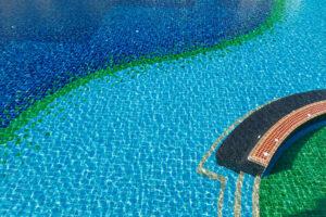 สระว่ายน้ำ สวนสนประดิพัทธ์