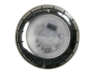 Emaux E-lumen X Stainless Steel
