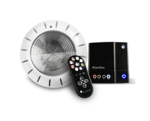 Emaux E-lumen X ColorControl