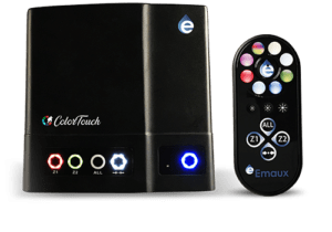 Remote Control OneTouch 7