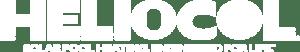 Heliocol Logo