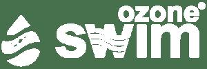 Ozone Swim - สระว่ายน้ำโอโซน
