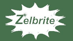 Zelbrite logo