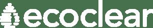 EcoClear Logo